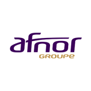 Afnor-Square-Logo
