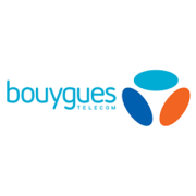 Bouygues-Square-Logo