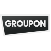 Groupon-Square-Logo
