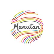 Manutan-Square-Logo