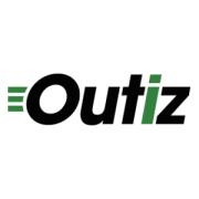 Outiz-Square