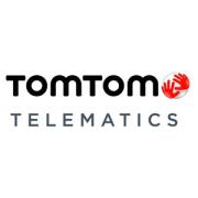 TomTom-Telematics-SquareLogo
